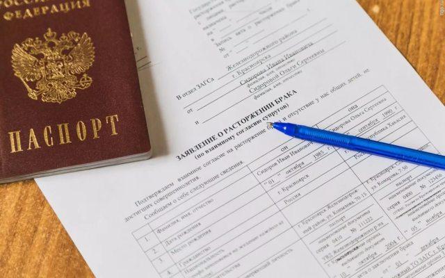 В какой суд подать на развод - основания, сроки, размеры пошлины
