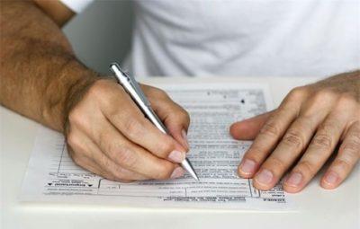 Возврат процентов по ипотеке: как заполнить 3-НДФЛ в программе декларация при покупке квартиры