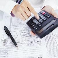 Налог с продажи квартиры для пенсионеров в 2019 году - новый закон