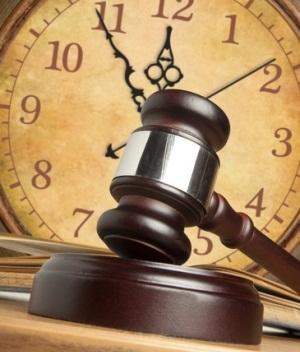 Как снять судимость и когда судимость считается погашенной