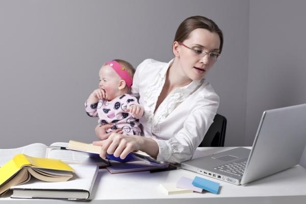 Непрерывный трудовой стаж: что это и на что влияет, прерывание стажа