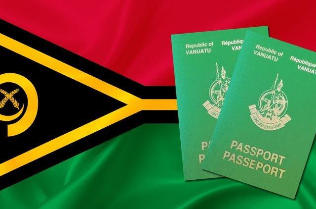 Какая страна предлагает гражданство за биткоины