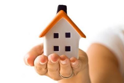 Что дает прописка в квартире - все о разрешении на проживание