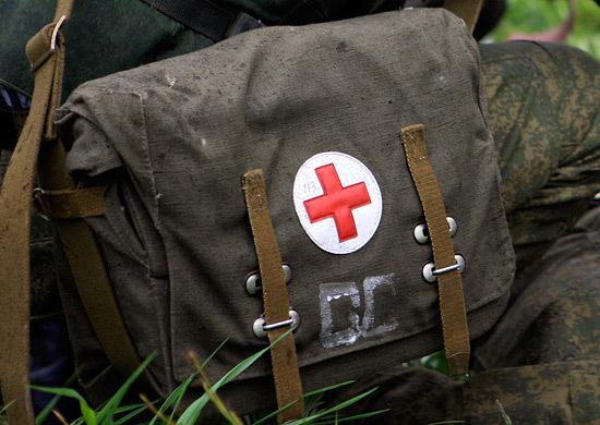 Отказ от обследования в ПНД от военкомата
