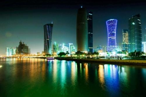 Виза в Катар для россиян: тонкости получения, на что обращать внимание