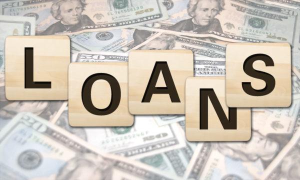Как составить заявление на реструктуризацию долга по ссуде