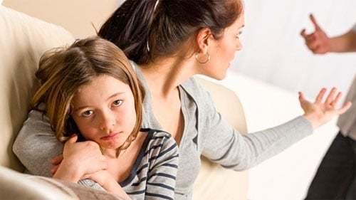 Алименты на ребенка содержание матери ребенка до 3 лет