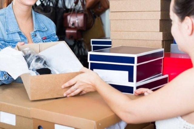 Можно ли вернуть товар без чека и при каких условиях