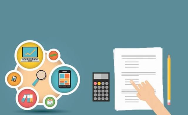 Какие документы нужны для автокредита: перечень основных бумаг
