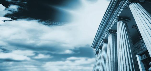 Что такое ювенальное право - предмет, методы, нормы, задачи