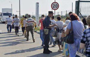 Политическое убежище - как получить и кому предоставляется, как стать беженцем