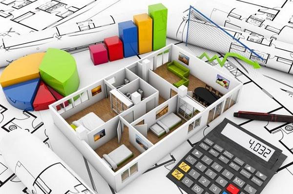 Как рассчитать налог на имущество согласно закону
