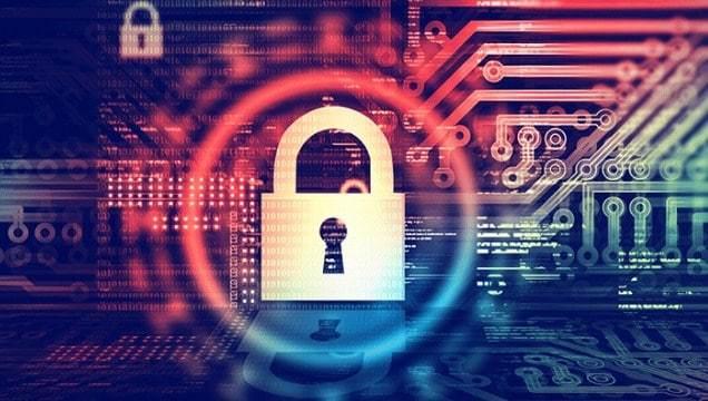 Информационные преступления и информационная безопасность
