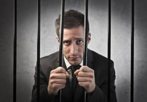 Сколько составляет срок задержания подозреваемого