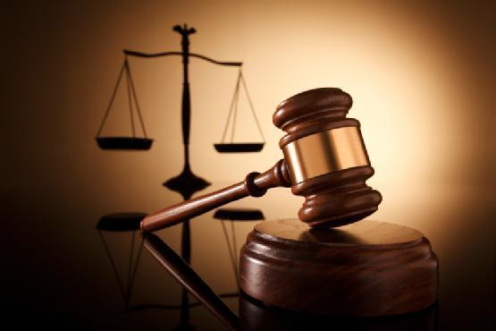 Торговля людьми: виды правонарушений и наказания за них