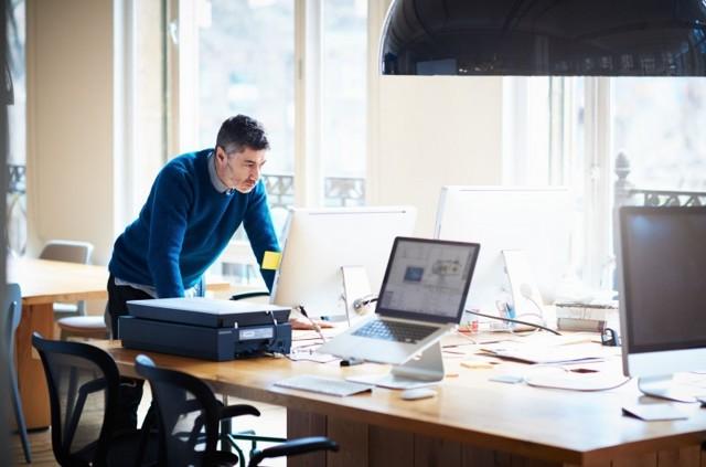 Возможность регистрации предпринимателя по адресу временной прописки