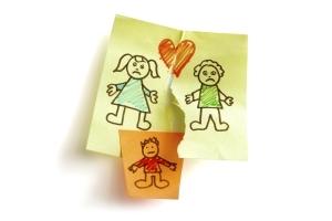 Как развестись с женой без ее согласия в суде или ЗАГСе
