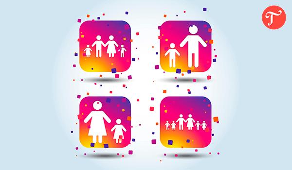 Детские пособия: до какого возраста платят начисления