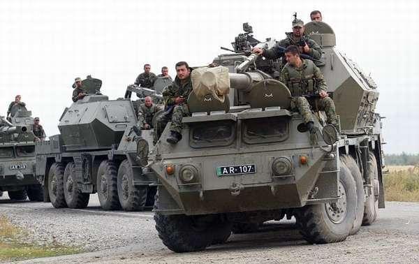 На какие виды льгот могут рассчитывать участники боевых сражений в Чечне
