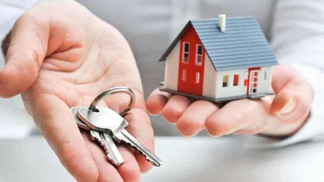 Как встать на очередь на улучшение жилищных условий: документы и процедура