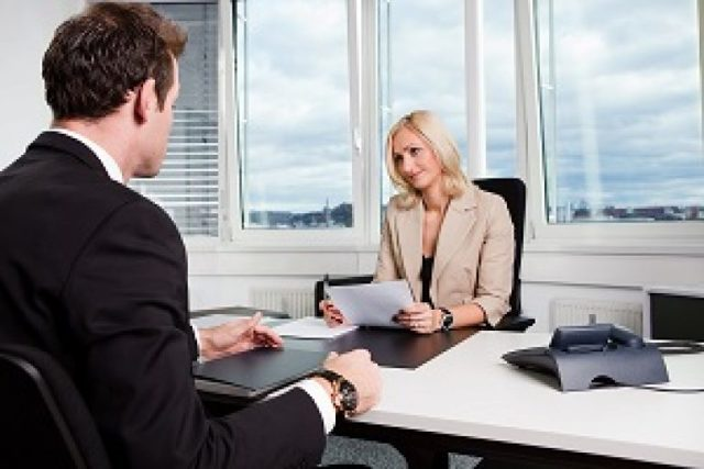 Примеры причин переноса отпуска по инициативе работника и работодателя