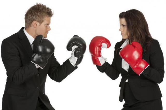Как бороться с работодателем, который не отдает трудовую книжку