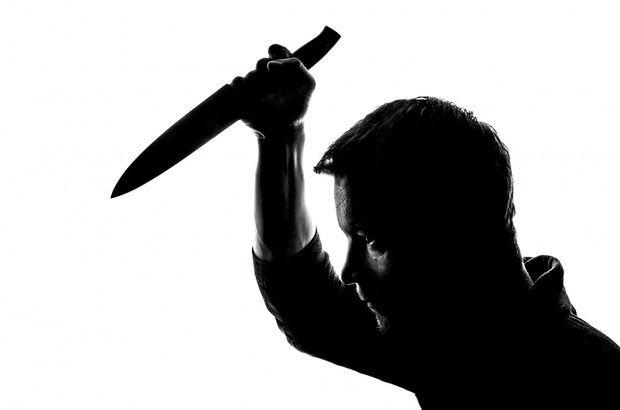 Человек ранен Какой реальный срок могут дать по 105 статье