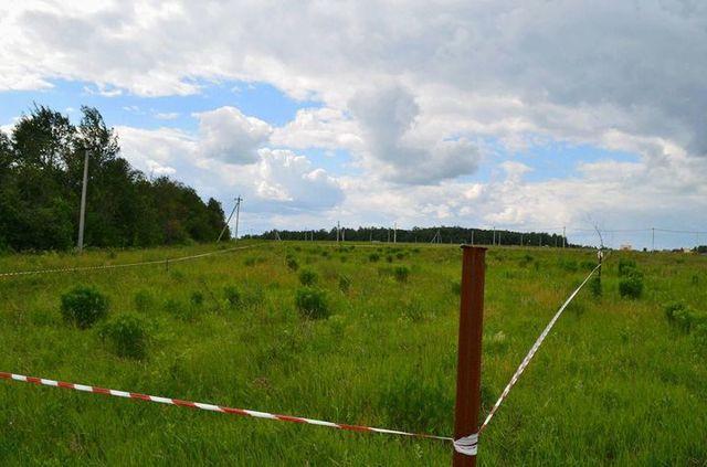 Новый закон о межевании земельного участка на бесплатной основе