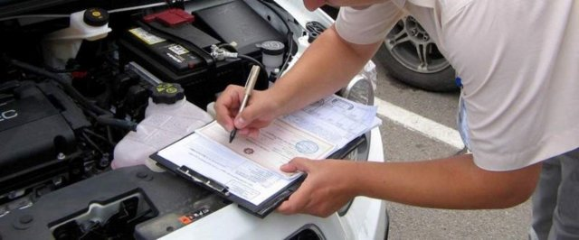 Сколько стоит снять машину с учёта в разных случаях