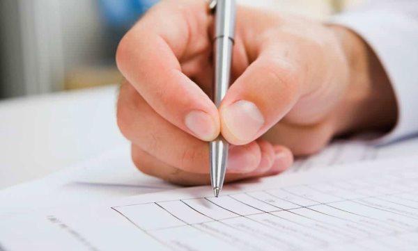 Как прописаться после выписки и сколько времени на это дается
