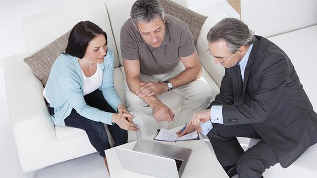Каким образом происходит оформление ипотеки для многодетной семьи в 2019 году