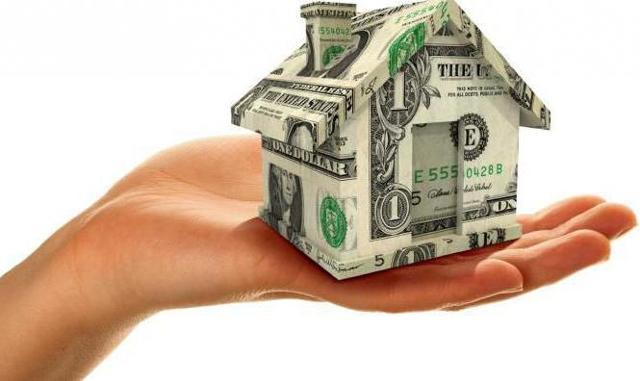 Почему не приходит налог на квартиру: причины и действия
