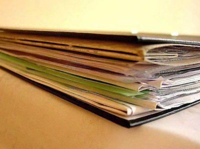 Образец завещания и правила заполнения документа