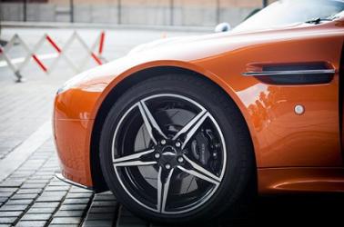 Периодичность прохождения техосмотра автомобиля