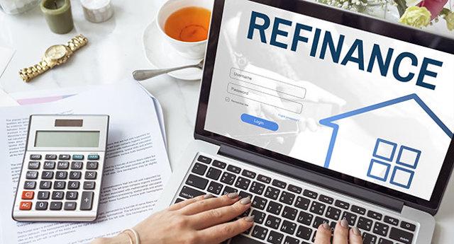 Рефинансирование ипотеки других банков - лучшие предложения 2019 года