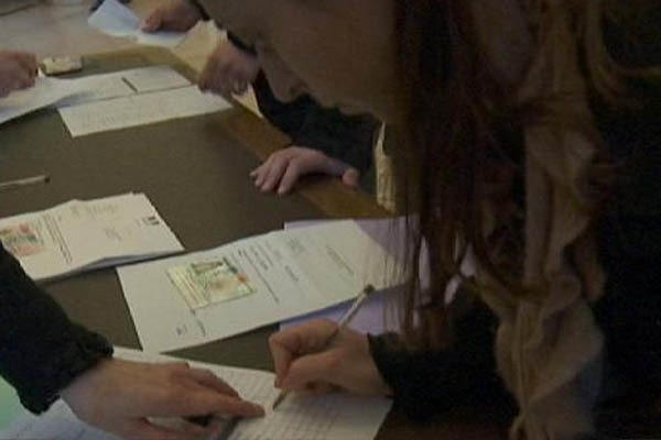 Гражданство Франции: основные способы иммиграции