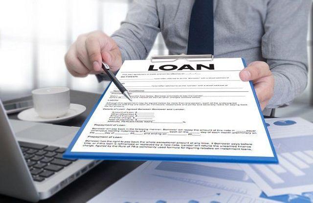 кредит не плачу безработный