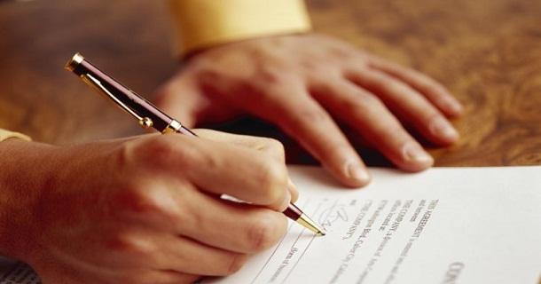 Что такое коммерческий кредит и какие виды кредитования бывают