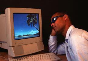 Как рассчитать средний заработок для отпускных