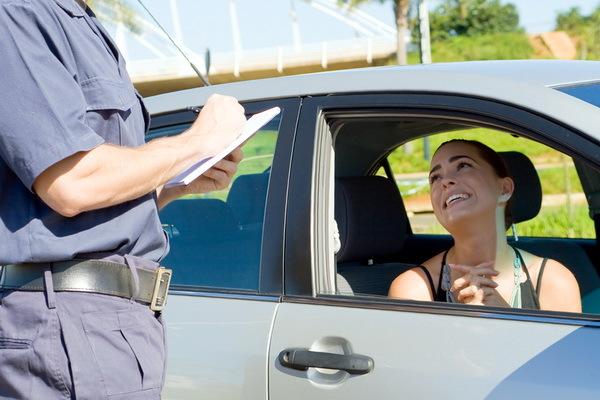 Штраф за несвоевременную постановку на учет автомобиля в 2019 году