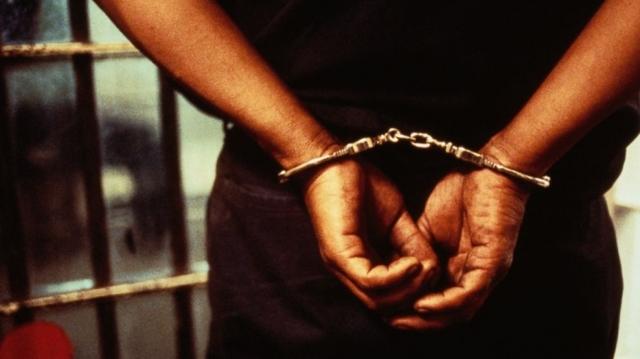 Административный арест: понятие, сроки, основания