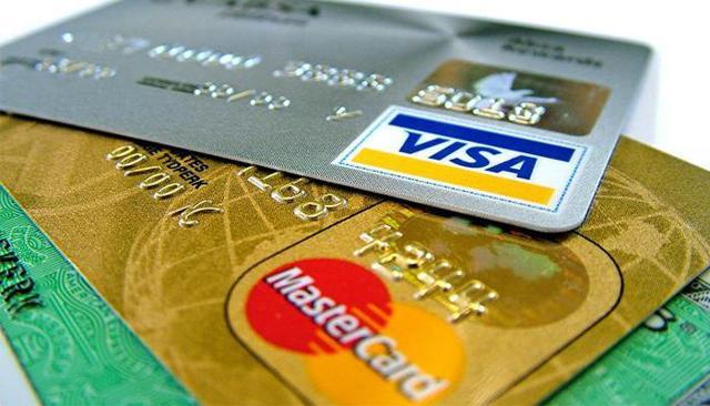 Разница между аннуитетным и дифференцированным платежом