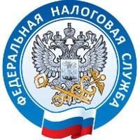 Транспортный налог в Калининграде и области на 2019 год