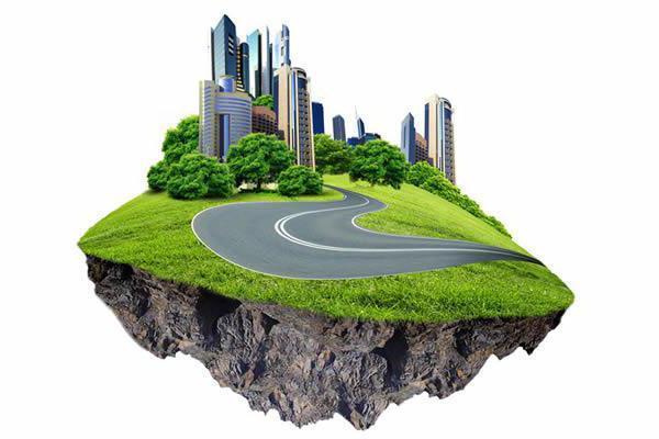 административная ответственность за земельные правонарушения устанавливается