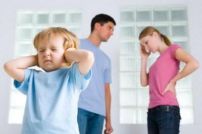 Образец иска на алименты на содержание жены и ребенка до 3 лет