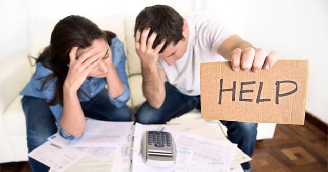 Как исправить кредитную историю - Лайфхакер