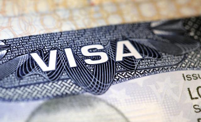 Каким должно быть фото на визу США в 2019 году