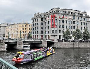 Как оформляется звание ветерана труда в Санкт-Петербурге