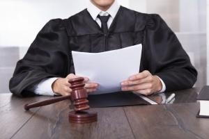 Вина в уголовном праве: понятие и формы вины