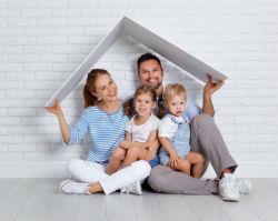 Какие изменения произошли с ипотечным кредитованием в 2019 году